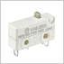 Subminiatur Snap-Action  Switch IP 67 - 1045